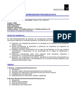 INTERVENCION PSICOEDUCATIVA.pdf
