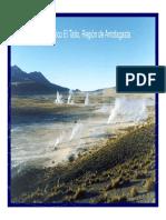 15 Epitermales LS.pdf