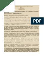 Constitución Política de la República de Costa Rica.pdf