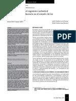 El rol del Ingeniero Industrial para resolver problemas.pdf