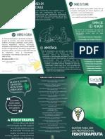 Razoes_para_ser_Fisioterapeuta.pdf