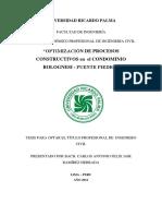 tesis demolicion.pdf