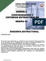 Sesion 00001 - Unidad 2