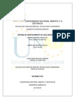 Componente Practico - Informe Virtual Cubarral