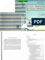 0 Tratamiento de aguas sanitarias.pdf