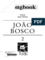 João_Bosco_SONGBOOK  VOL 2  (boa qualidade).pdf