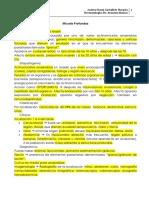 Resumen Micosis Profundas.docx