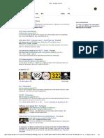 322 - Google Search