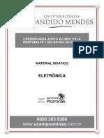 ELETRÔNICA.pdf