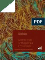Aprendendo_antropologia_em_Sergipe_Exper.pdf