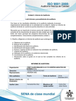 Unidad_4._Informe_de_Auditoria.docx