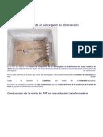 Cámara de inspección de un descargador de sobretensión.docx