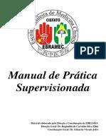 Manual Aulas Praticas
