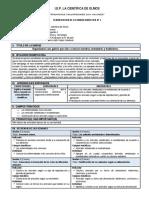 UNIDAD DIDÁCTICA N° 4 CIENCIA Y TECNOLOGÍA.docx