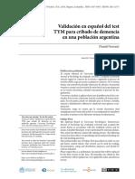 1330-31646-1-PB.pdf