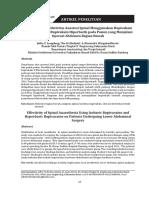 117-405-1-PB.pdf