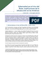 1.-_OPS_ENFERMEDAD_POR_EL_VIRUS_EBOLA_IMPLICANCIAS_EN_AMERICA.pdf
