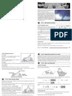Geometria Np Unidad 12 2