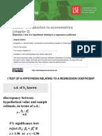 Dougherty - hyp testing.pdf