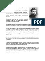 Antonio Gramsci 5