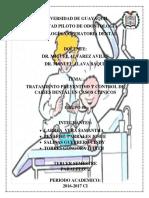 TRATAMIENTO_PREVENTIVO_Y_CONTROL_DE_CARIES_DENTAL_EN_CASOS_CLINICOS.pdf