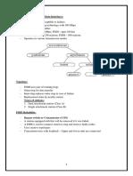 FDDI.docx