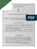 Tecnico_de_Laboratorio_-_Siderurgia.pdf