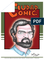 ciudad_comic_002_10_2.pdf