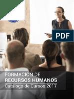 catálogo cursos 2017_mail