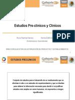 ESTUDIOS PRE Y CLINICOS fases.pdf