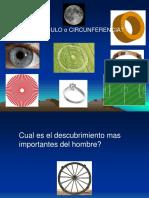 Circunferencia Ab (1)