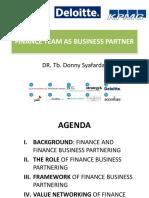 FINANCE TEAM AS BUSINESS PARTNER.pptx