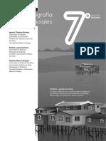 guía profesor 2016.pdf