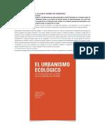 El Urbanismo-Ecologico-SALVADOR-RUEDA.pdf