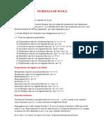 teoremas de boole.doc