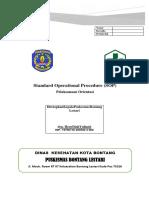 SOP-5-1-2-3-Pelaksanaan-Orientasi.docx