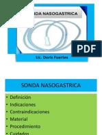 10.- SONDA NASOGASTRICA.pdf