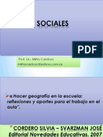 Power- Conceptos de Ciencias Sociales - Copia
