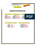 grammar-1c2ba.pdf
