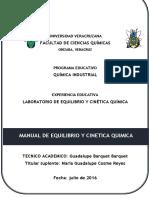 laboratorio-de-Equilibrio-y-cinetica-quimica-1.docx