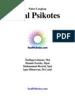 253289941-Paket-Lengkap-Soal-Psikotes.pdf