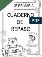 cuaderno_repaso_primer-trimestre.pdf