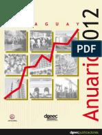 EPH 2012 - anuario 2012.pdf