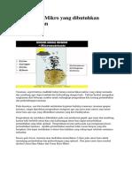 Unsur-Hara-Mikro-yang-dibutuhkan-oleh-Tanaman-.pdf