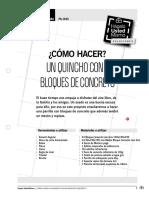 pa-is45_como hacer un quincho con bloques de concreto.pdf