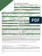 solicitud_tdc.pdf