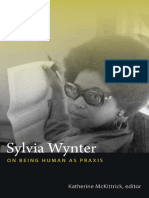 katherine-mckittrick-sylvia-wynter-on-being-human-as-praxis.pdf