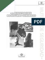 11 Administracion de SegurosGenerales