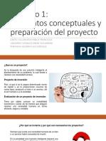 CH1_Elementos Conceptuales y Preparación Del Proyecto