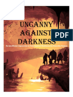 Uncanny Against Darkness v2.4
